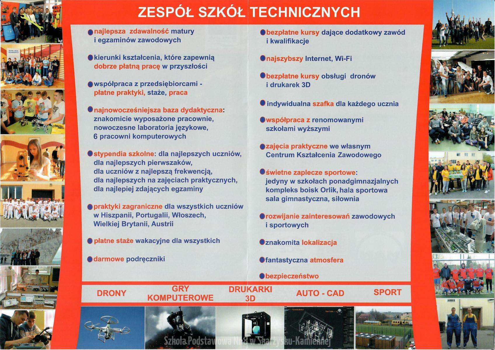 ulotka_zst2