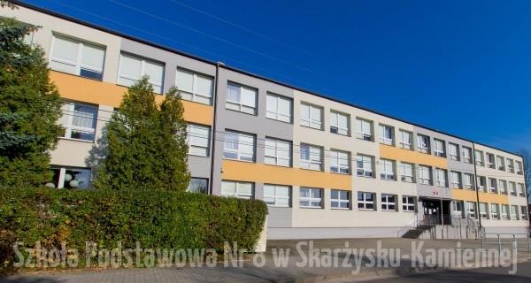 budynek-szkoly
