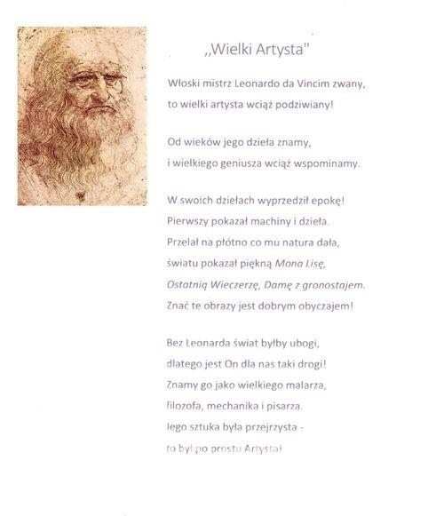 1-miejsce-Kuba-Staniszewski-wiersz-Wielki-Artysta