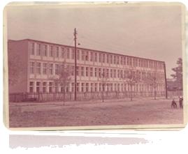 hstoria szkoly1