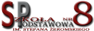 logoSP8