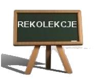 rekoleSP8